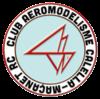 Club Aeromodelisme Calella-Maçanet